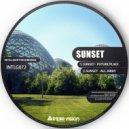 Sunset - Future Place (Original Mix)
