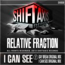 Relative Fraction - Day Break (Original Mix)
