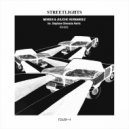 Moises & Juliche Hernandez & Stephane Ghenacia - Chaos (Remix)