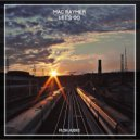 Mac Raymer - Let's Go (Original Mix)