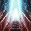 Phobium - Orbital Resonance (Original mix)