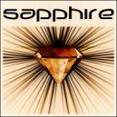 David Freire - Sapphire (Original mix)
