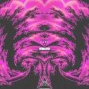 C Y G N - Newclear (Original mix)