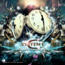 System E - Time Travel (Original Mix)