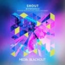 Boysinadisco - Shout feat. Claude Van Drum (Rafael Lambert & Tony Handle Remix)
