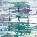 S2NOISE - Fracta (Ryo Nakamura Remix)