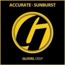 Accurate - Sunburst