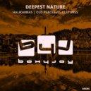 Deepest Nature - Halikarnas (Original mix)