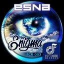 Esna feat. Ox In - A Stone In The Ocean (Original Mix)