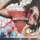 Everything But The Girl - Missing (Deeperise Extented)