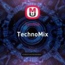 Tymblik - TechnoMix