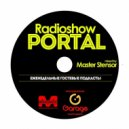 MASTER STENSOR - Portal Sound System Podcast 13