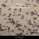 Rudy - Transformation (Kris Davis Extended Remix)