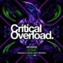 Reverse - Ultima (David Rust Remix)