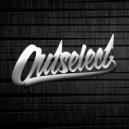 Grandtheft,Smalltown DJs  - Politics (Outselect Edit)