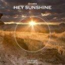 Starrii - Hey Sunshine (Original Mix)