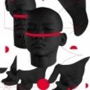 The Kount x MiddleEast - Lucky Red (Original mix)