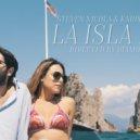 Fabio Vuotto - La isla Bonita (tropical house edit)