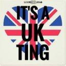 Final Conflict - It\'s A UK Ting (Original Mix)