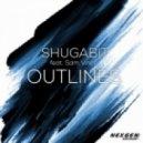 Andrew Henry, Sam Vince, Arcania, Shugabit - Outlines (Andrew Henry & Arcania Remix)