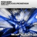 Peter Berry - Subconscious (Original Mix)