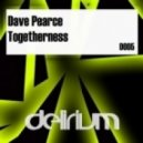 Dave Pearce - Togetherness (Original Mix)
