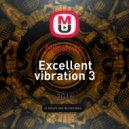 Milosh Xp  - Excellent vibration 3
