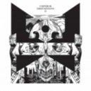 Emperor - Infrasound (Original Mix)