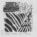 Mind Safari - Overcome (Dub Mix)