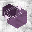 Nerv - Slumber (Original mix)