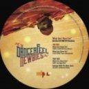 The Dangerfeel Newbies - Swingin With The New Jacks (Kai Alcé's DISTINCTIVE Remix)