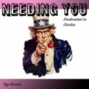 Davide Neri - Needing You (Dedicated To Giulia)
