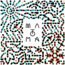 Matoma - Running Out (Morah Remix)