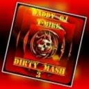 Kiesza vs Yastreb & BioBrothers - Hideaway (T-Mike vs DADDY DJ Mashup)