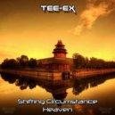 Tee-Ex - Heaven (Original Mix)