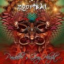 Painkiller, Greg Hilight - Zoombai (Original Mix)