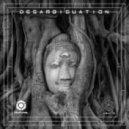 Mind & Matter - Ayahuasca (Original Mix)