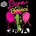 Gerva - INBS (Original Mix)