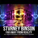 Stvrney Binson - Nebula (Original Mix)