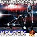 Stefan Torres - NOLOGIK (Original Mix)