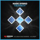 Mark Hybrid - Weekend (Original Mix)
