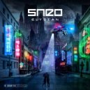 Sneo - Metropolis (Original Mix)
