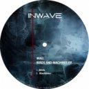 Mau. - Machines (Original Mix)