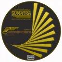 Mark Kramer & Alberto Costas - Sumatra (Alberto Costas Remix)