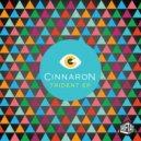 Cinnaron - Trident (Original Mix)