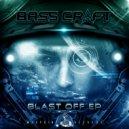 Bass Craft - SUP (Original Mix)