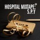 S.P.Y - Silent Wave (Original mix)