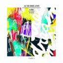 A.Side - 90s Freedom (Original Mix)
