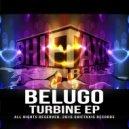 Belugo - Salto (Original Mix)