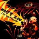WHITE ZOO - HYPERDIMENSION (Original mix)